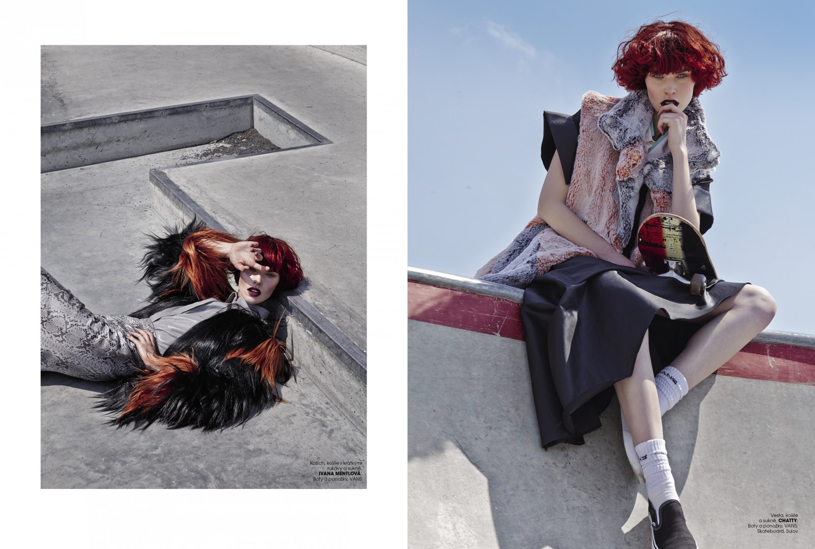 MC_08_Fashion-story-24-1601x1080