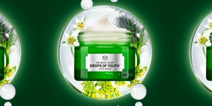 DOY_Youth_Cream_FacebookCover_INDROWA104-630x315