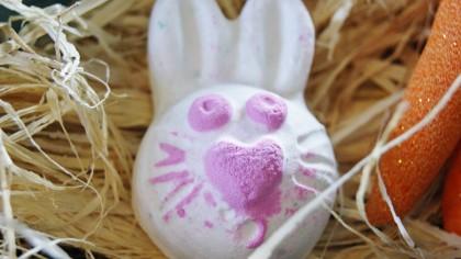 Lush Easter 2015 (2)