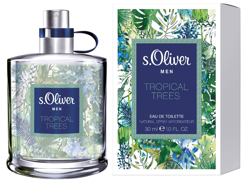 s.Oliver_TROPICAL TREES_EDT_30ml_Flacon_Package_kicsi