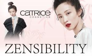 zensibility_header_4catnl