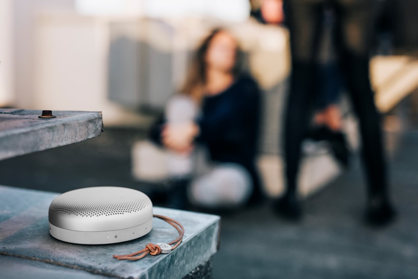 BeoPlay_A1_lifestyle_3