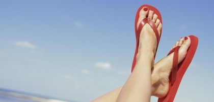 HP-INT_Get-your-feet-ready_00header