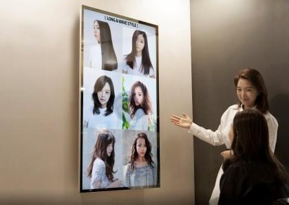 Mirror-Display-5