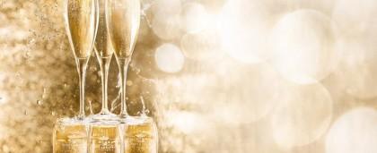 Moet-Chandon-Celebrates-270-Years_fixed_1280x520