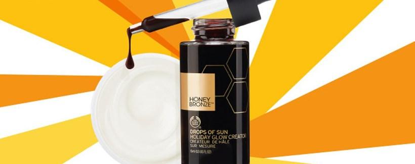 The-Body-Shop-Honey-Bronze-Drops-of-Sun-Holiday-Glow-Creator-1280x508