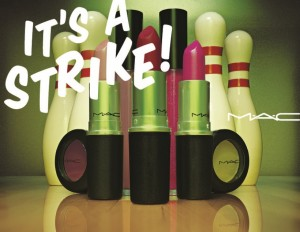 ITS A STRIKE_AMBIENT_CMYK_72
