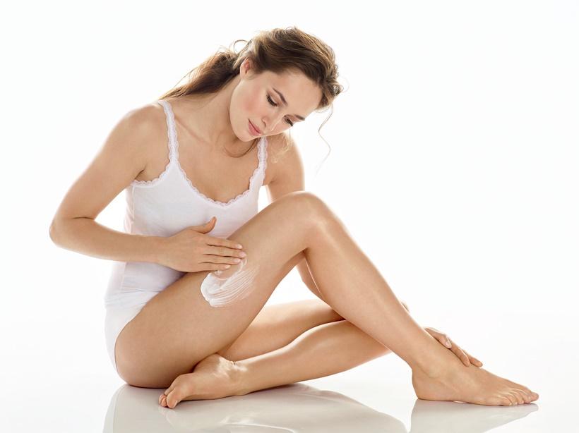 Nutra Effects Intenzív hidratáló testápoló MOOD (15)