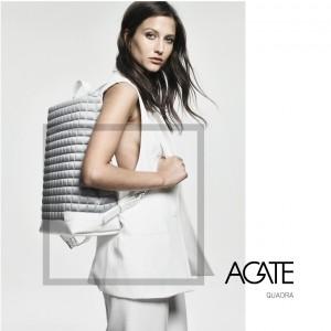 agate-k
