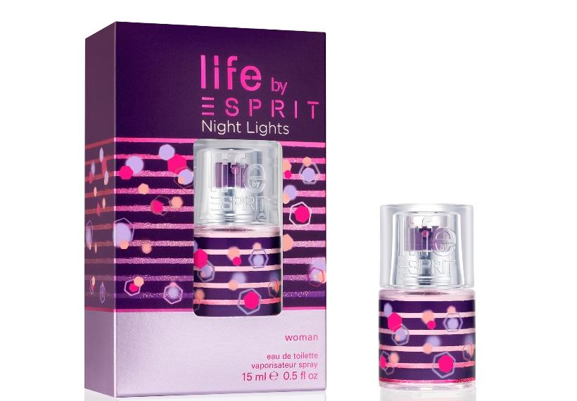Esprit-Life-Night Lights-EDT_kicsi