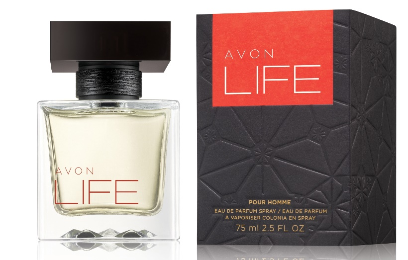 Avon Life for Him 7999 Ft 0737 7