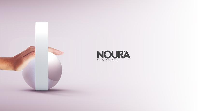 NOURA_KEZ