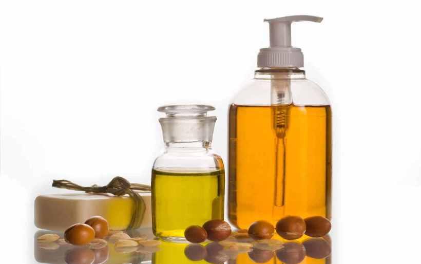 olajozottan egeszseges szepseg (2)