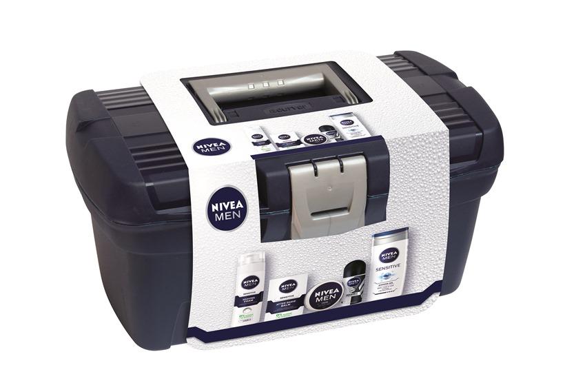 93364-00675-00 NIVEA MEN Sensitive doboz.jpg_3543x2347