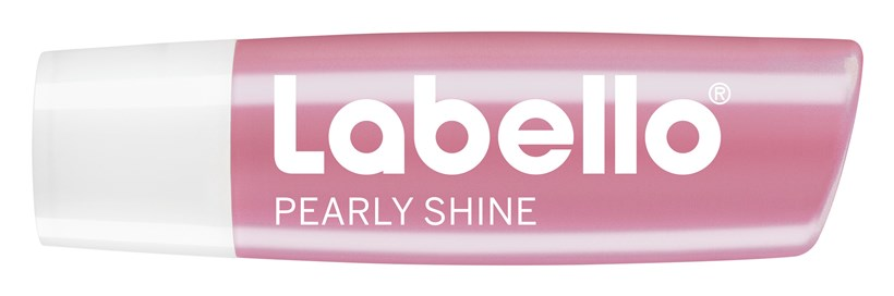 Labello Pearly Shine_1143x3441