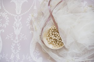 bridal-1867900_1920