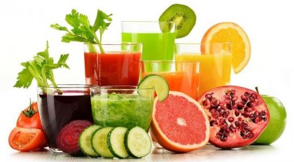 healthy-juices-for-energy