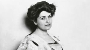 Alma-Mahler_Retikul