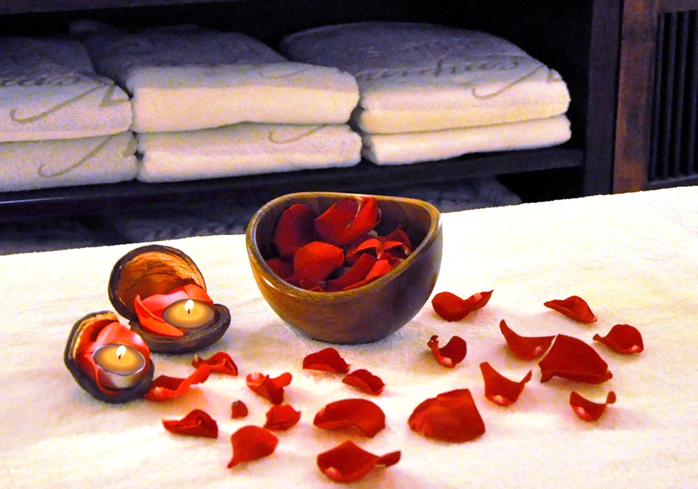 Kempinski-The-Spa-Valentine