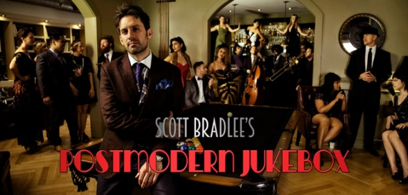 scott-bradlee-s-postmodern-jukebox37
