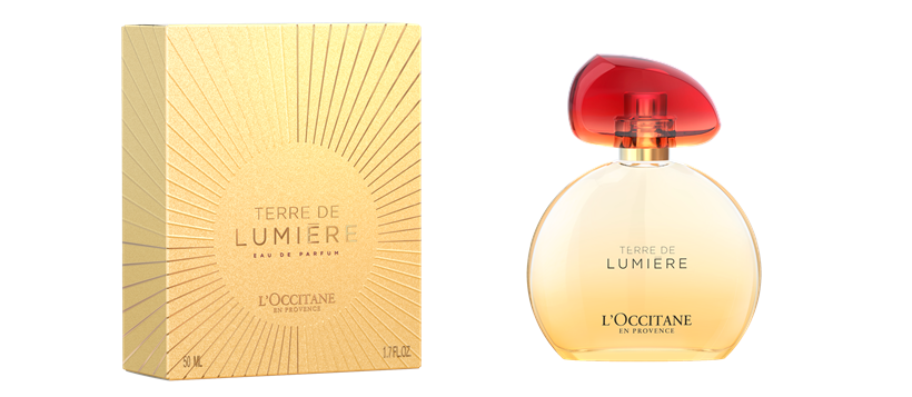 Terre de Lumiere EdP 50ml_web