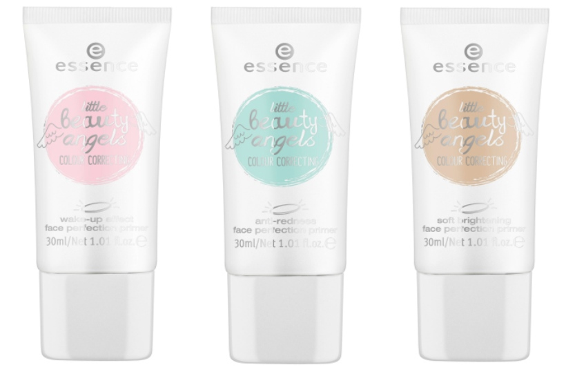 essence-little-beauty-angels-perfection-primer