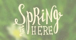 illatokkal a tavaszi faradtsag ellen (1)
