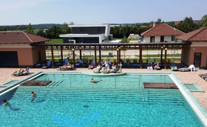 Caramell Premium Resort (21)
