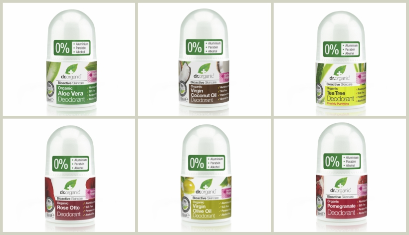 Dr.Organic_deo_ChicAndCharm