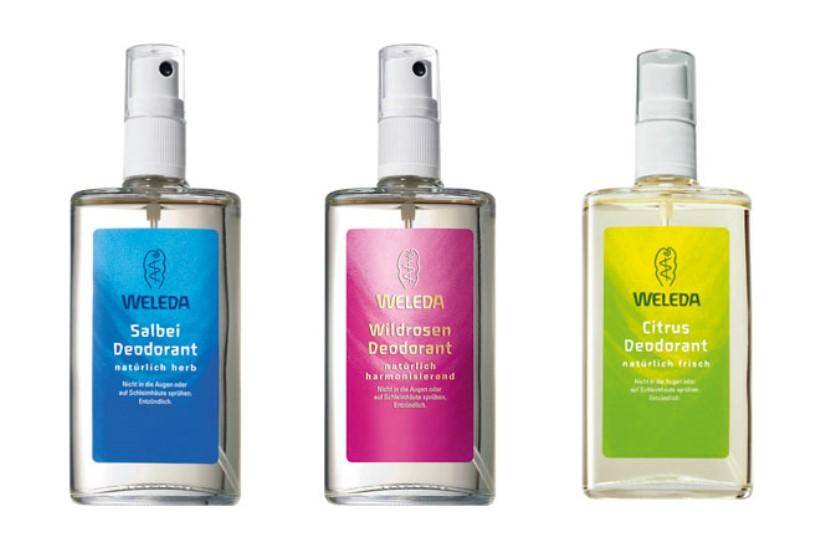 weleda -frissito spray-k