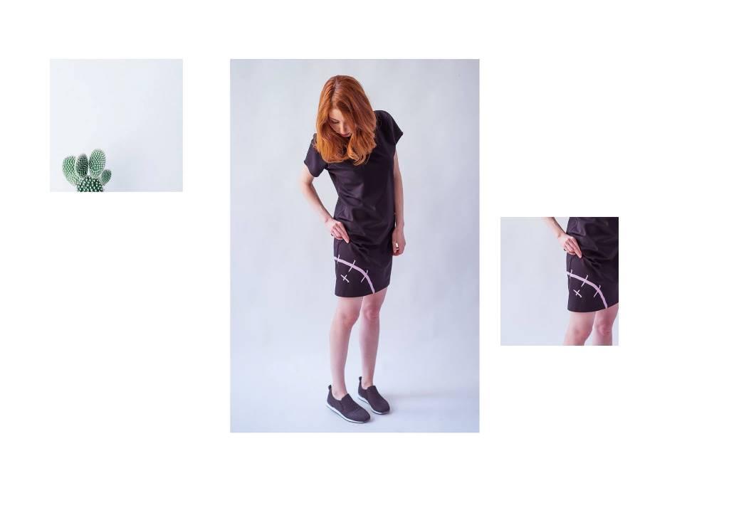 Lazlo Fashion_Cactus kollekció_Chic&Charm