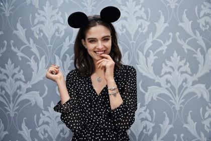 Pandora_Mickey Mouse kollekció_Chic&Charm