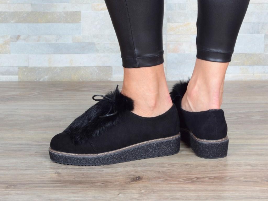 Shoe Bazaar cipők_Chic&Charm
