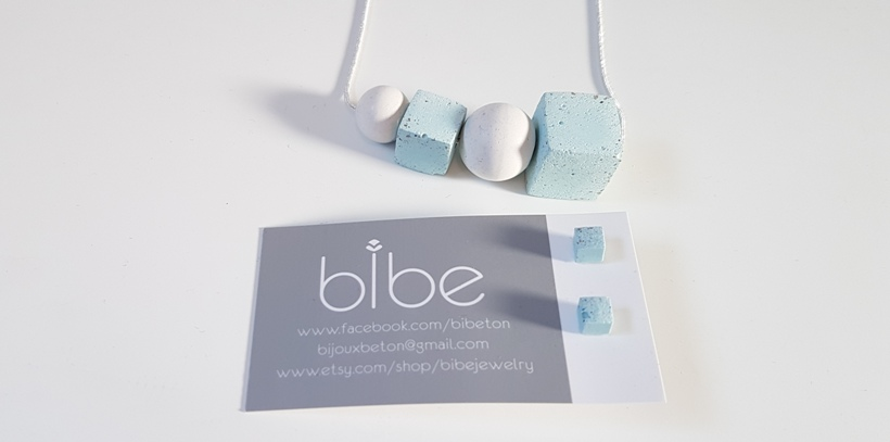 Bibe Design_Chic&Charm