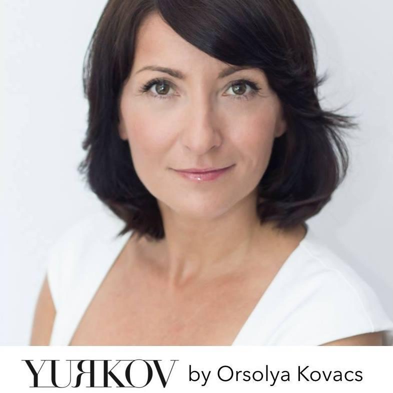 Kovács Orsolya_Yurkov