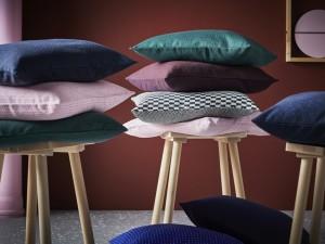 Ikea és HAY design_Chic&Charm