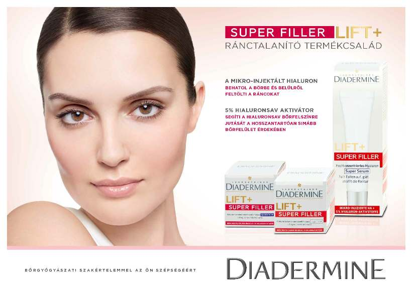 DIADERMINE_ChicAndCharm