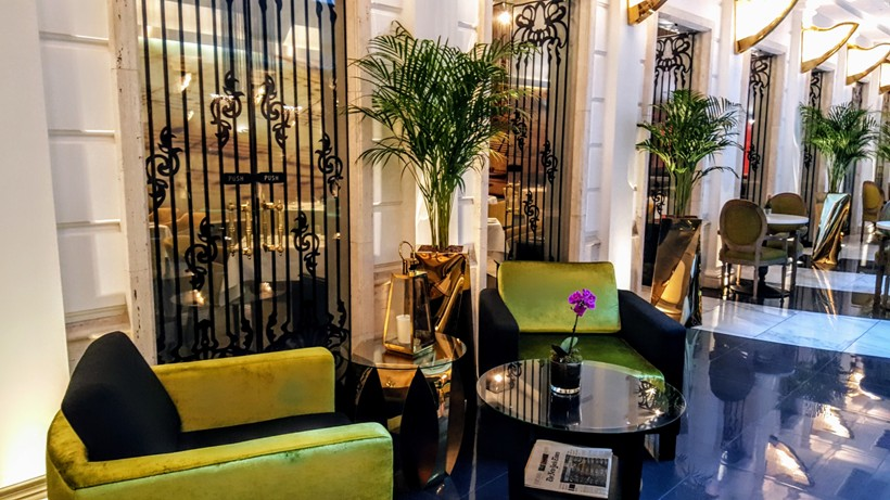 Aria Hotel Budapest_ChicAndCharm