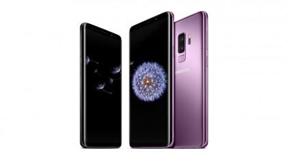 Samsung_Galaxy_S9_9+