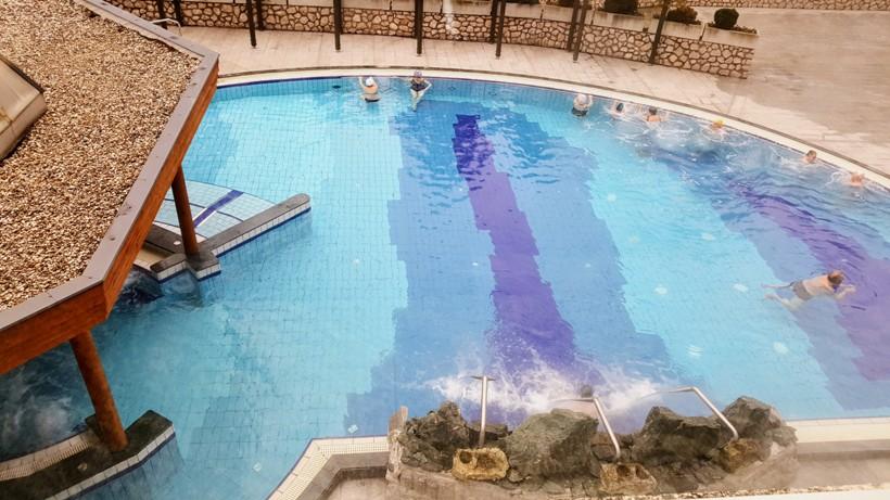 Danubius Hotel Hélia_ChicAndCharm