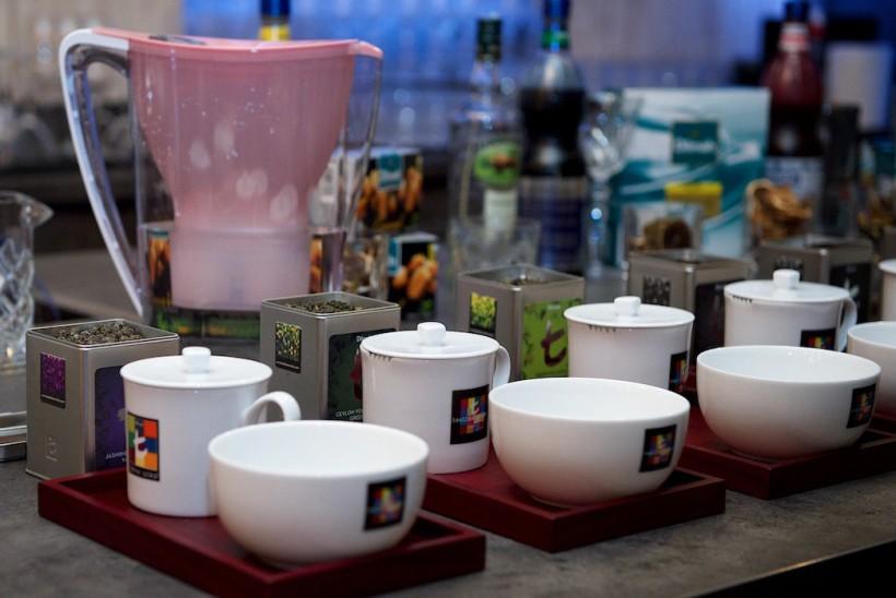 BWT_teaworkshop