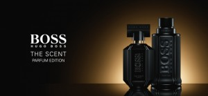 Hugo-Boss-The-Scent-For-Her-Parfum-Edition-Collection