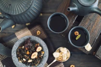 tea fogyasztás