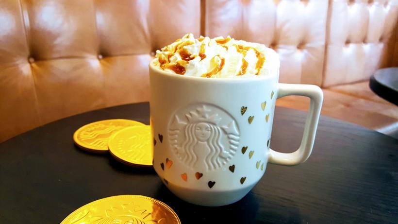 Starbucks_Valentin_nap