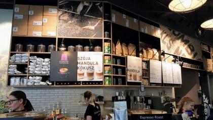 Starbucks_Valentin_nap_ChicAndCharm