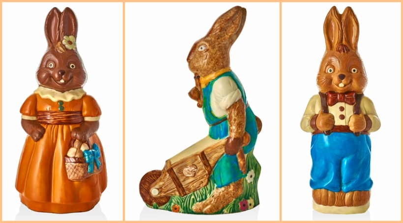 Ghraoui_easter_ChicAndCharm