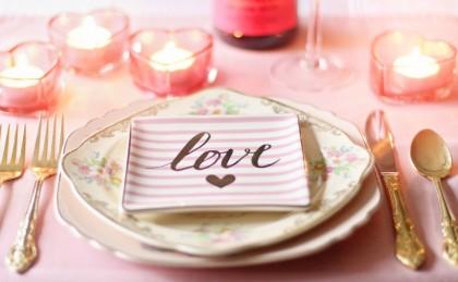 romantikus esküvő_ChicAndCharm