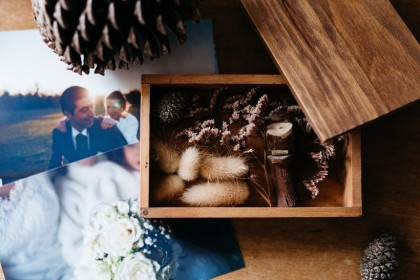 kalandos esküvő_ChicAndCharm