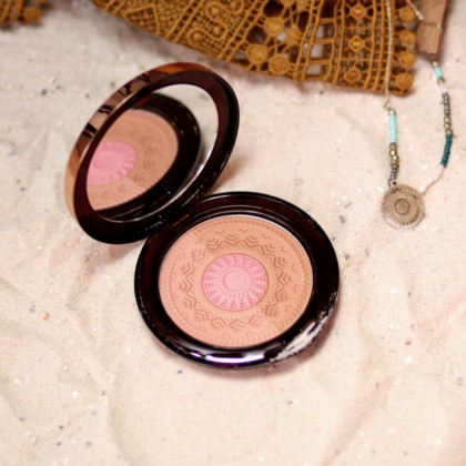 ARTDECO Bronzing Blush