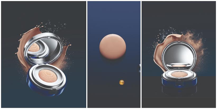 La Prairie Caviar Essence